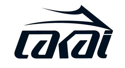 LAKAI